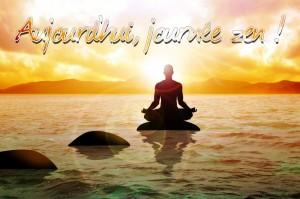 journee-zen