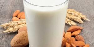 lait-vegetale-970x490